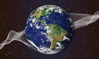 earth-3441032_1920