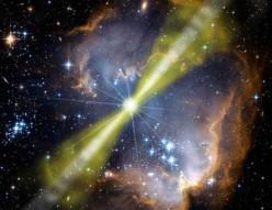 galaxias-vida-compleja