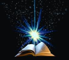 bible-2989425_1920