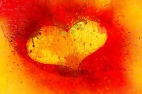 heart-2042288_1920